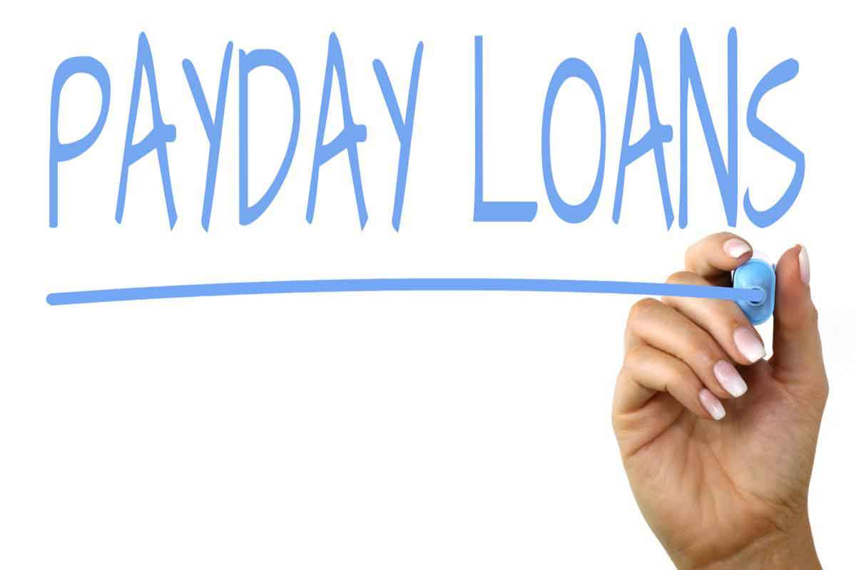 payday-loan-refunds