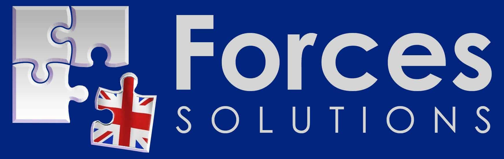 forces-solutions
