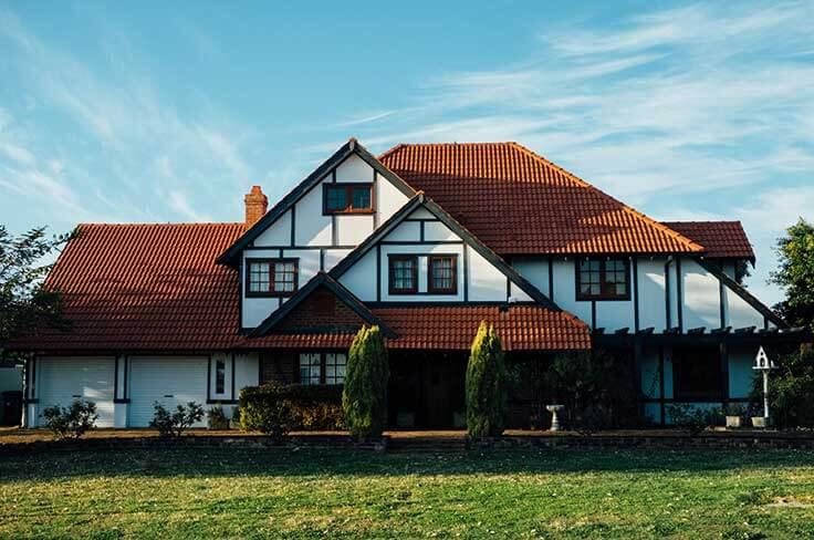 compare-home-insurance