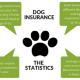Dog insurance fact
