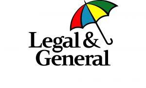 Legal-&-General-logo