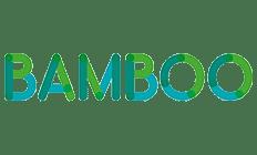 bamboo-loans