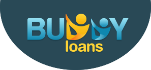 buddy-loans