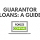 guarantor-loan-guide