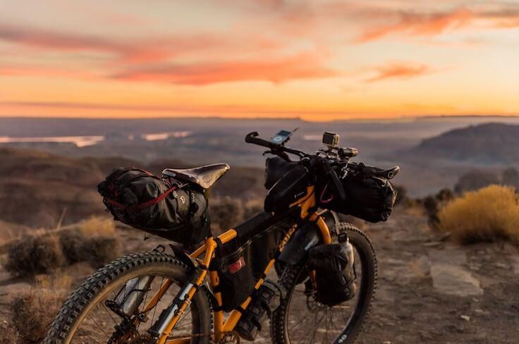 pedal-bike-insurance