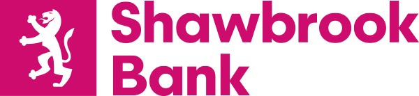 shawbrook-bank