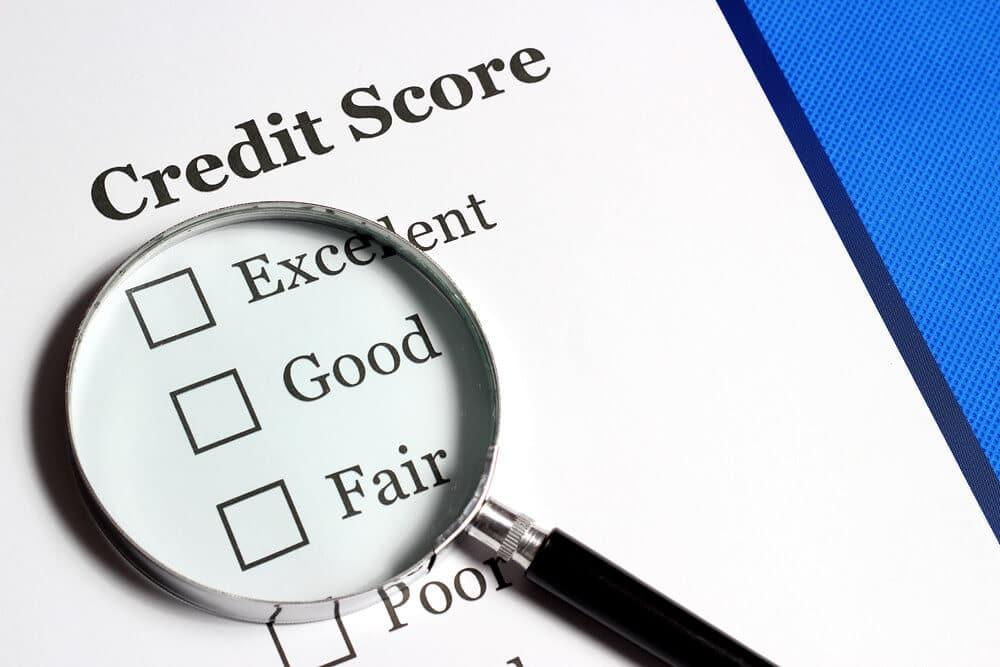 credit-check