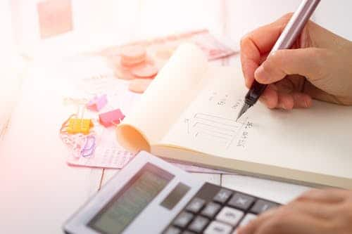 Calculating-APR