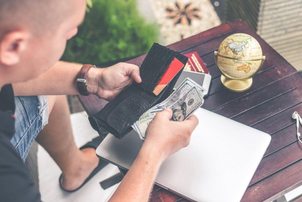 affordability-loans