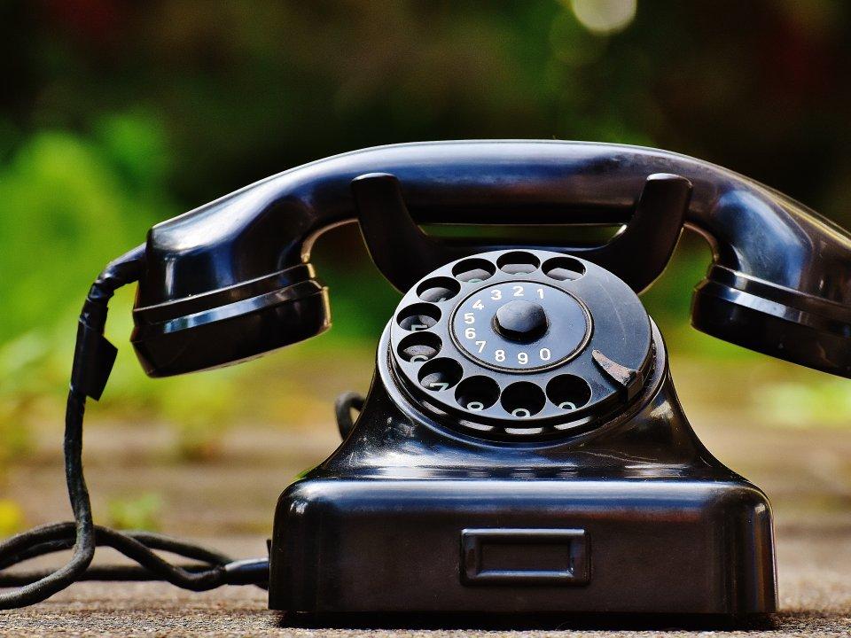 contact-telephone-lender