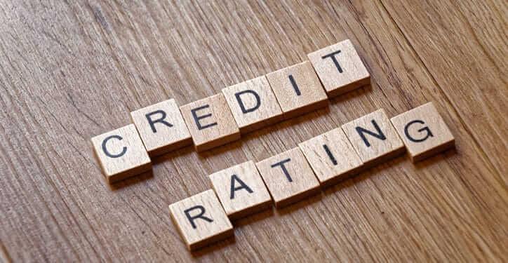 credit-rating