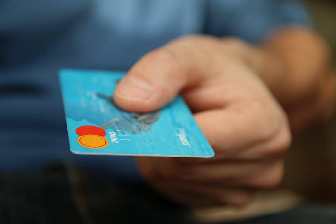 credit-rating-card
