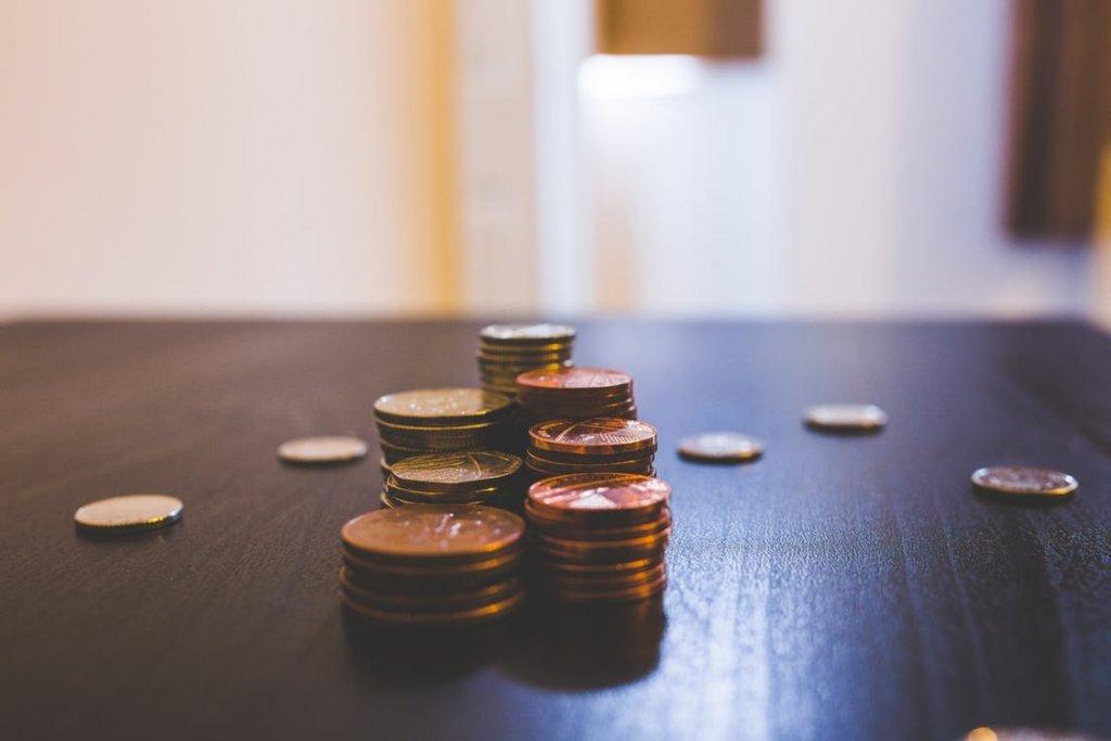 payment-money