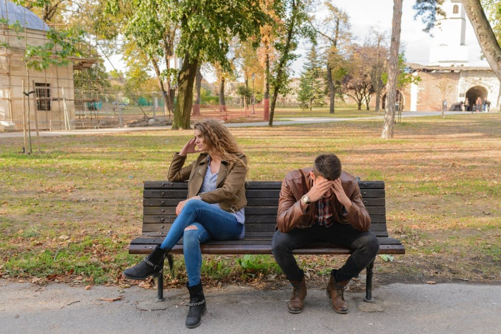 disagreement-rejection
