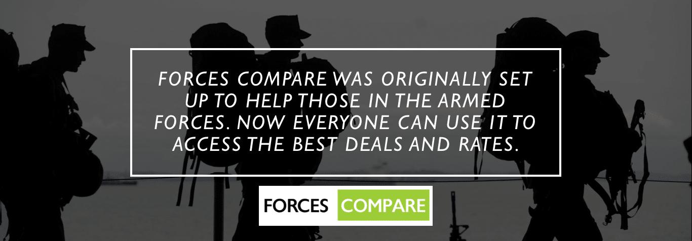 compare-car-loans