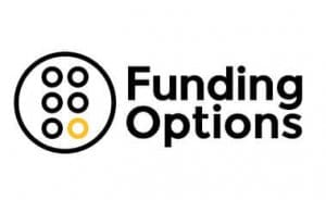funding_options-logo
