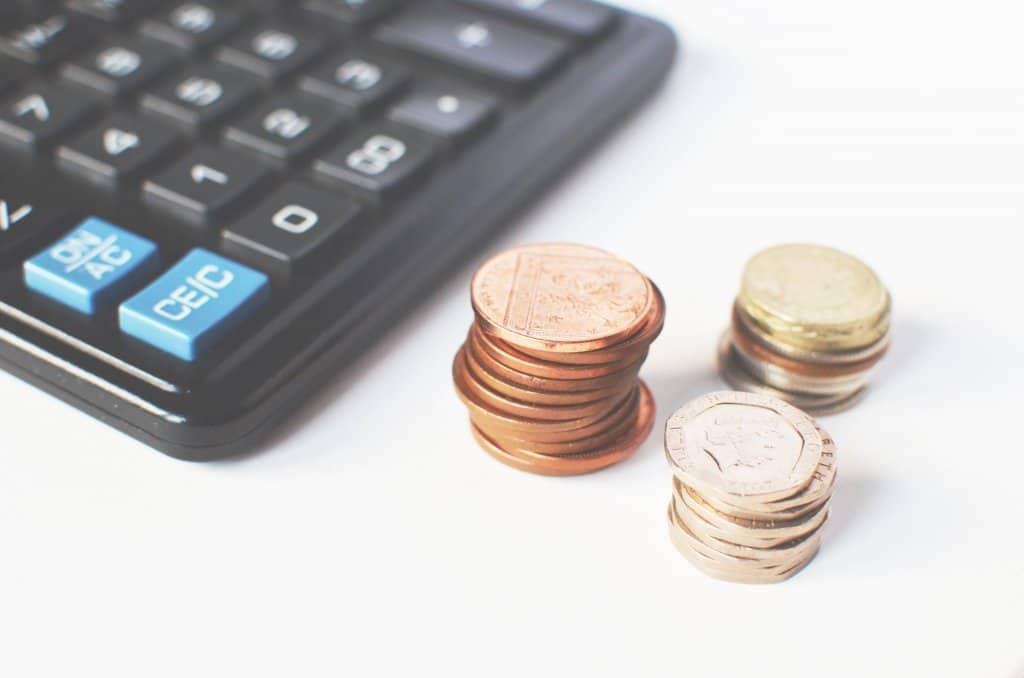 minimum-investment-SIPP