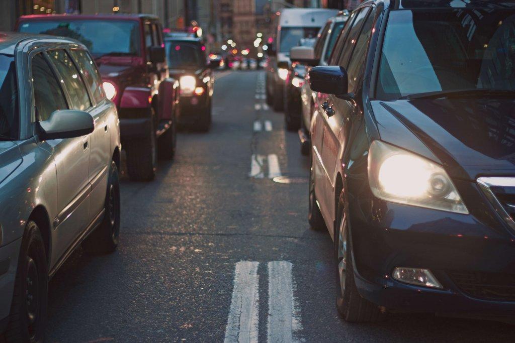 multi-car-insurance