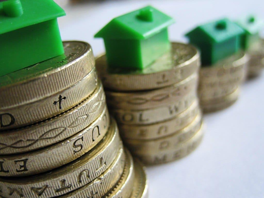 popular-equity-release-scheme