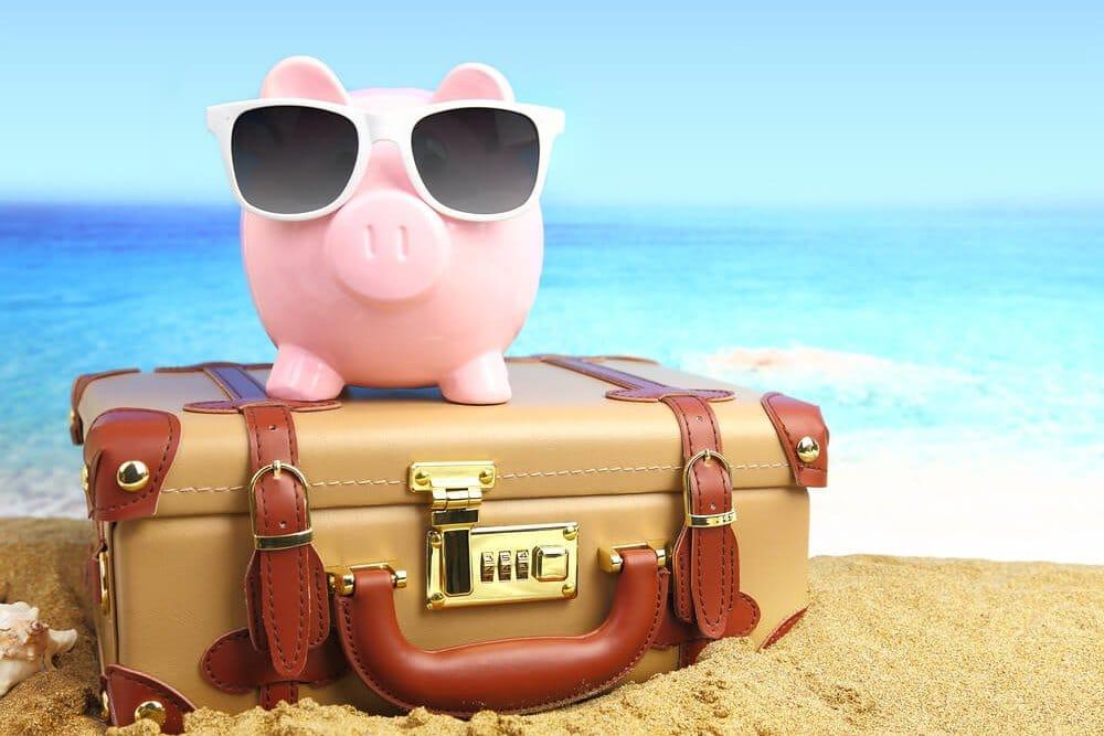 qualifying-overseas-pension-scheme