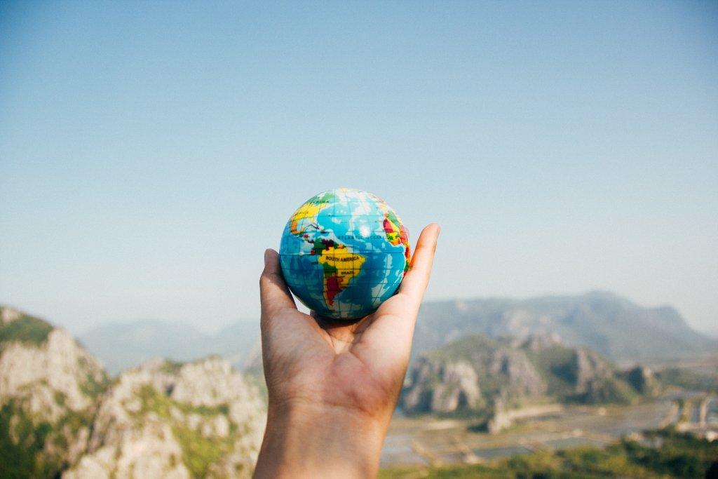tax-pension-transfers-around-world
