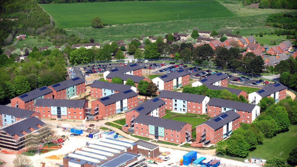 Swinton-barracks