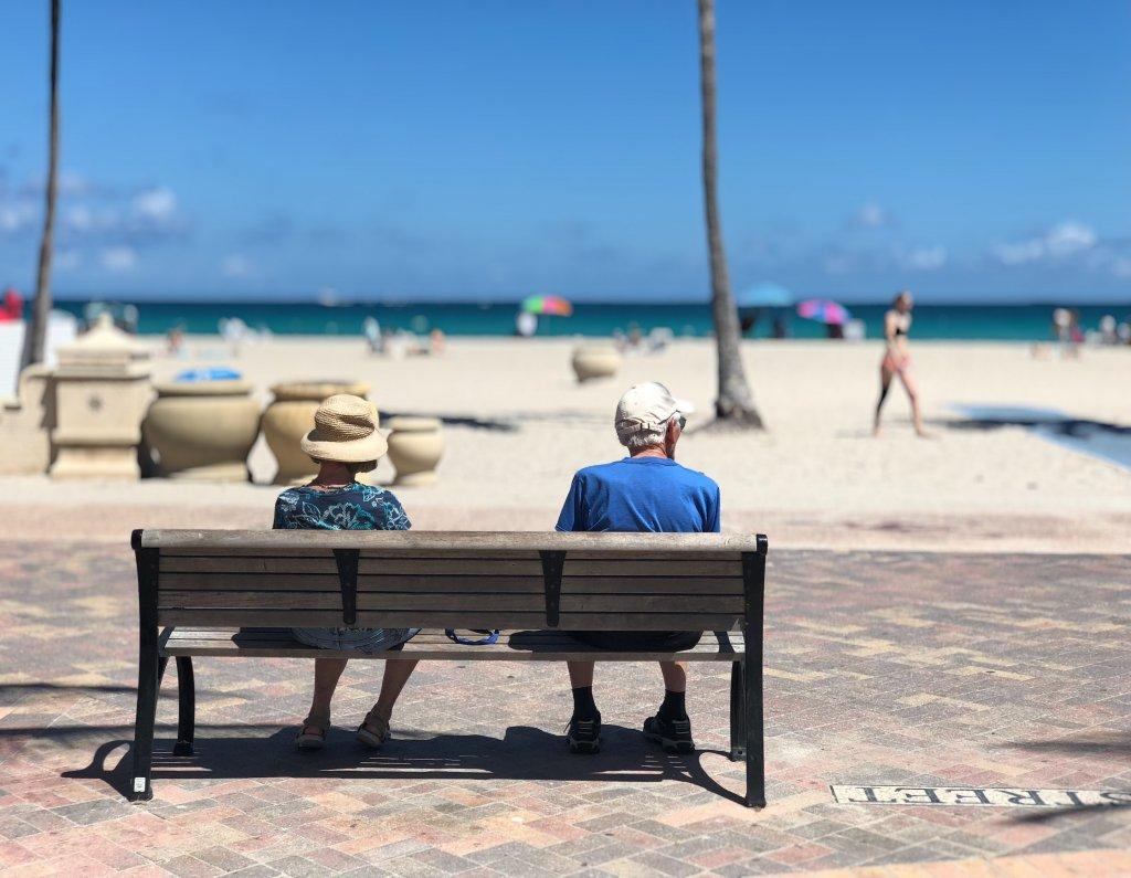 transfer-pension-abroad