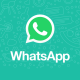 whatsapp-forces-compare