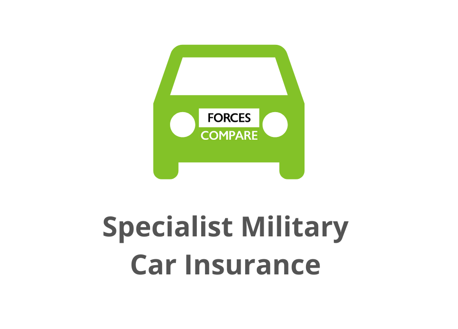 Forces-Compare-Military-car-insurance