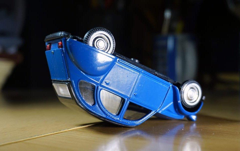 car-insurance-claims