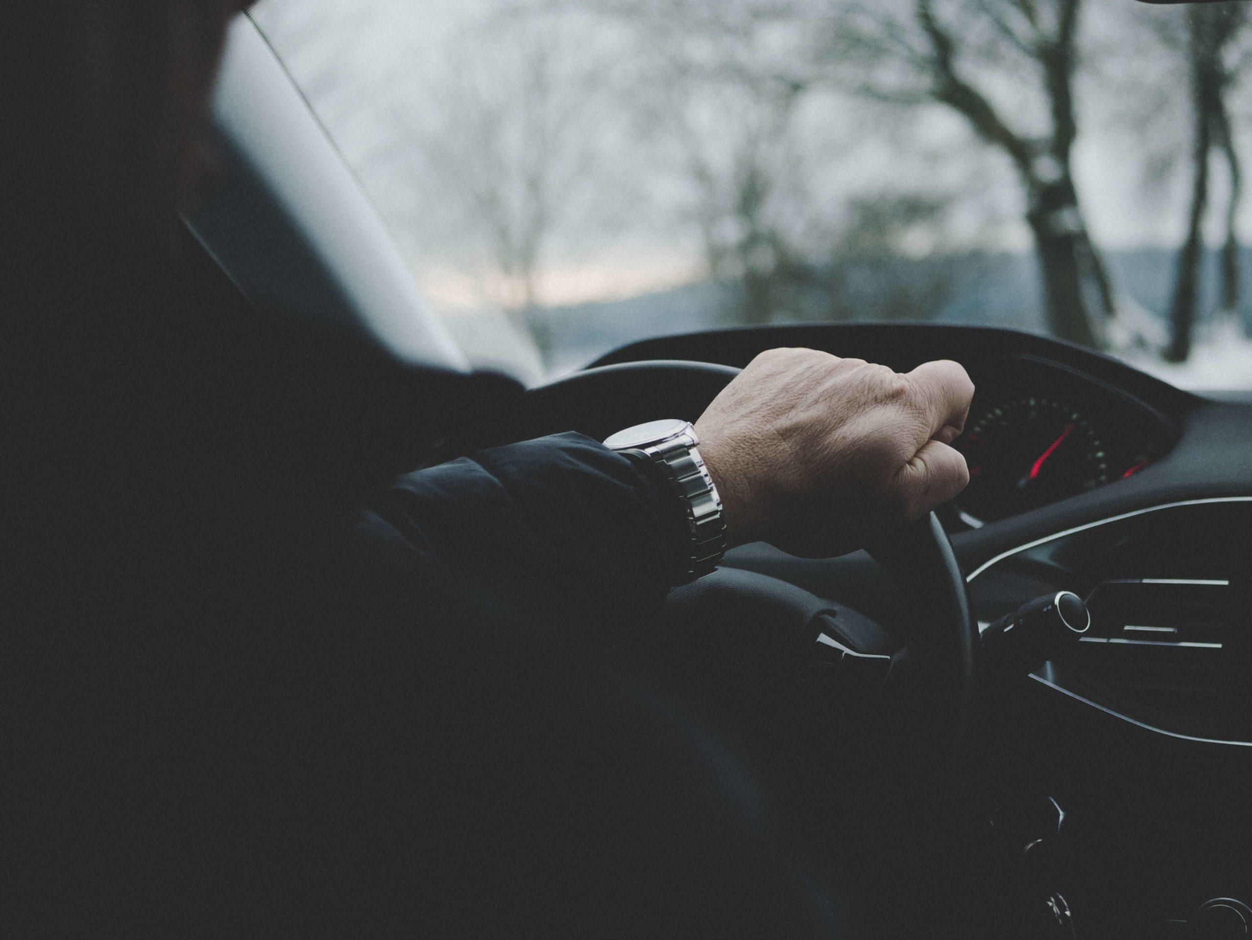 uninsured-drivers