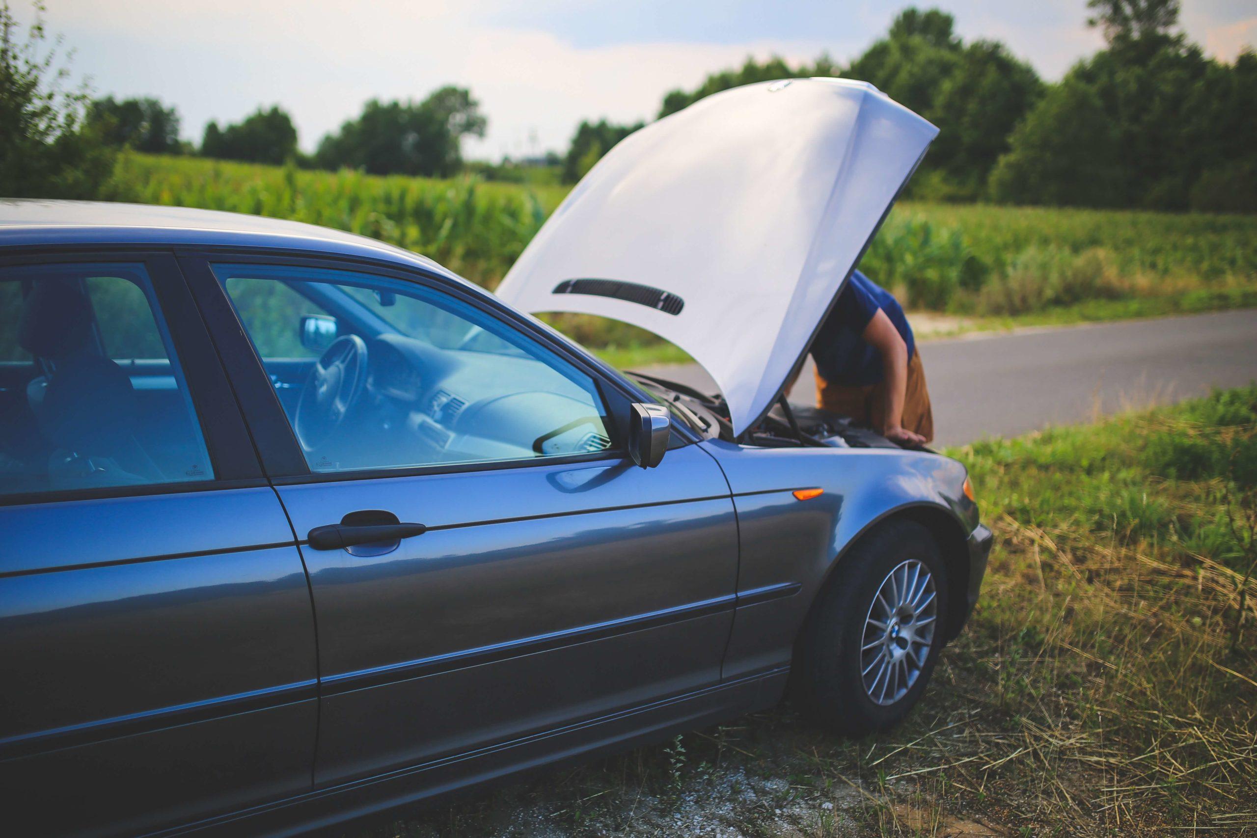 vehicle-breakdown