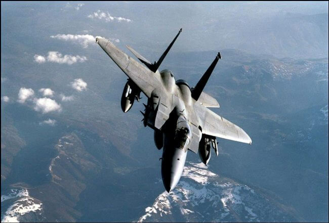 f15-forces-compare