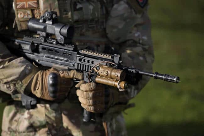 armed-forces-personnel-with-gun