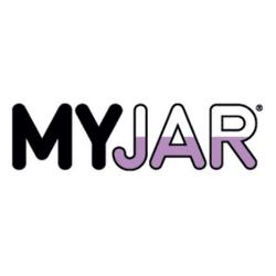 MyJar-logo