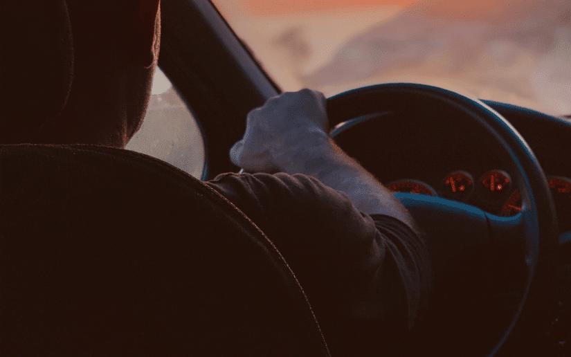 man-driving-a-car
