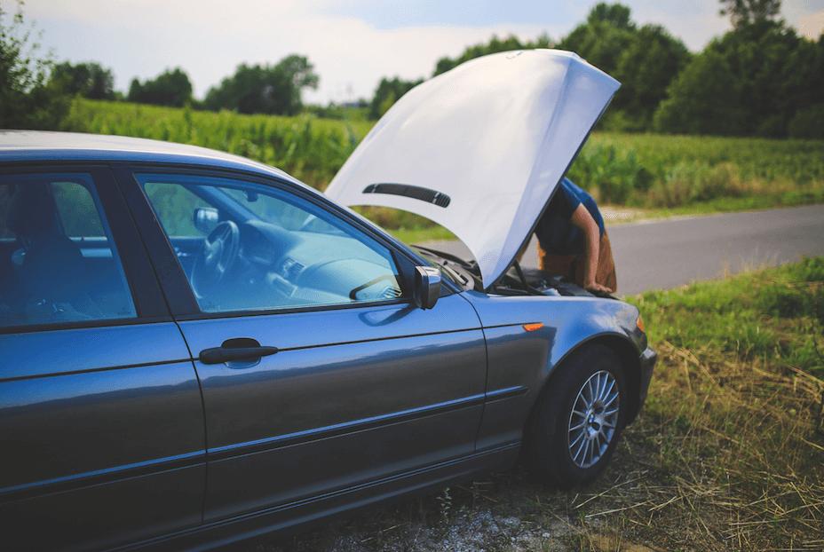 car-breakdown