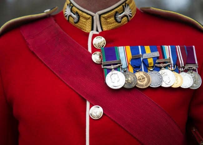 armed-forces-medals