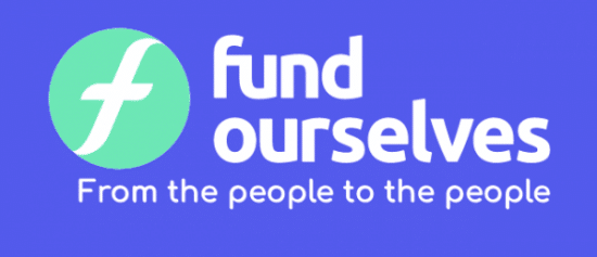 Fund-Ourselves-logo