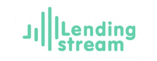 Lending-Stream-logo