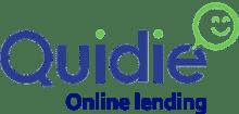 Quidie-logo