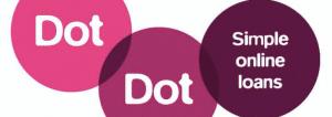 logo-dot-dot-loans