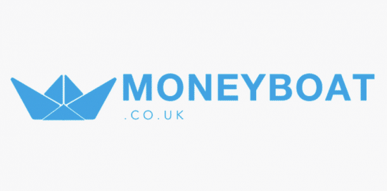 logo-Moneyboat