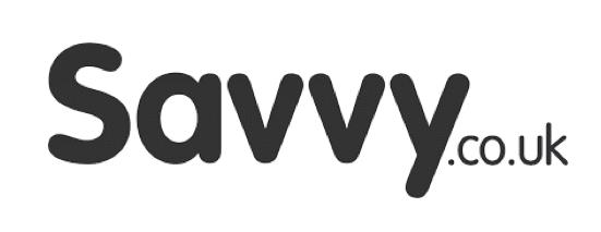 logo-savvy