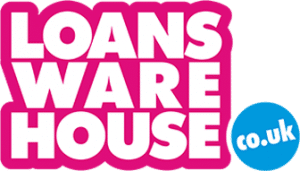 loans-warehouse