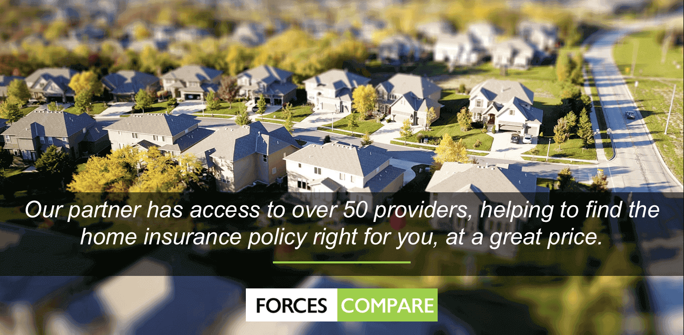Banner-for-Forces-Compare-Home-Insurance