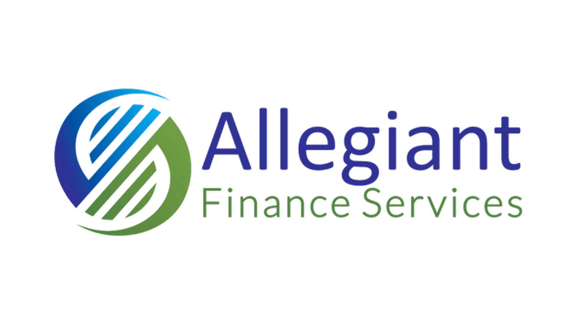 Allegiant-Financial-Services-logo