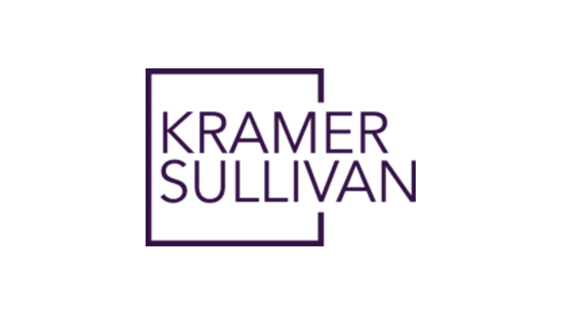 Kramer-Sullivan-logo
