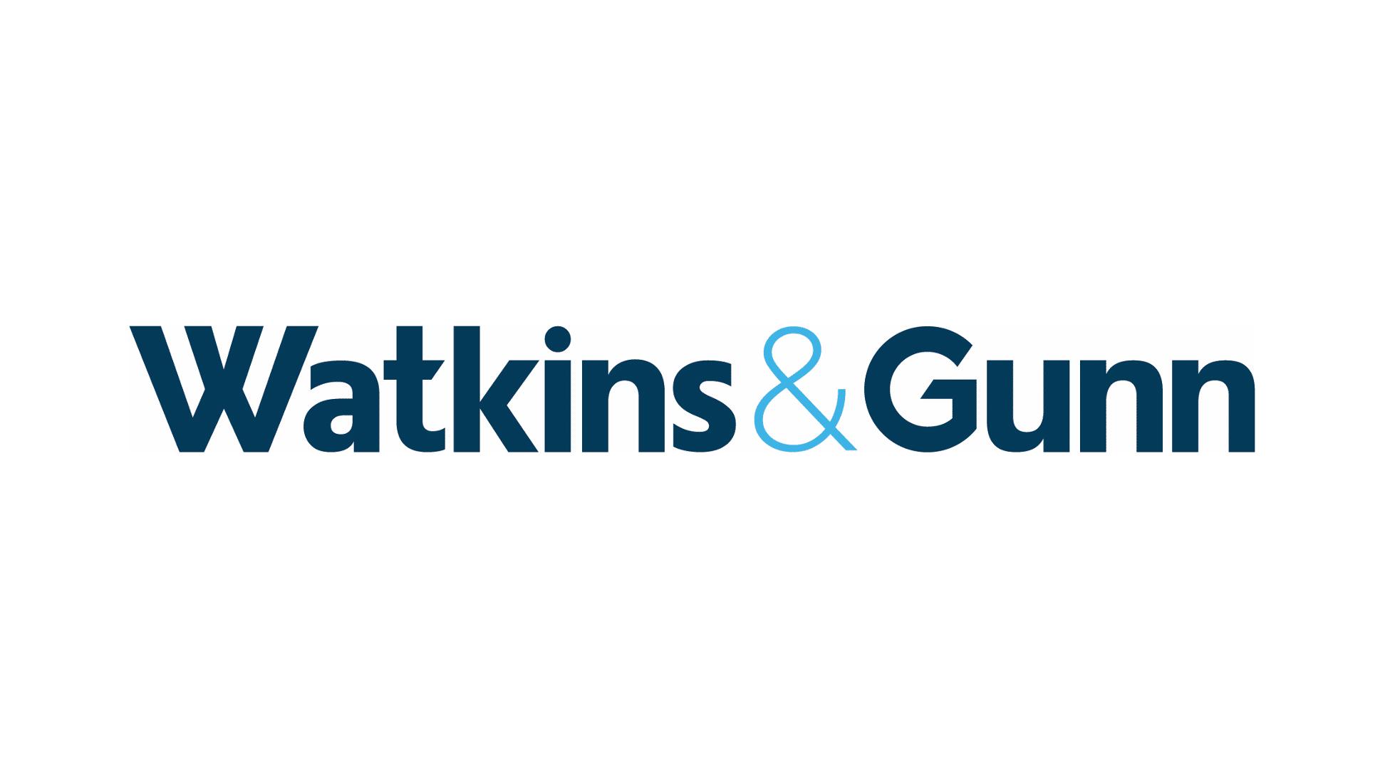 Watkins-&-Gunn-logo